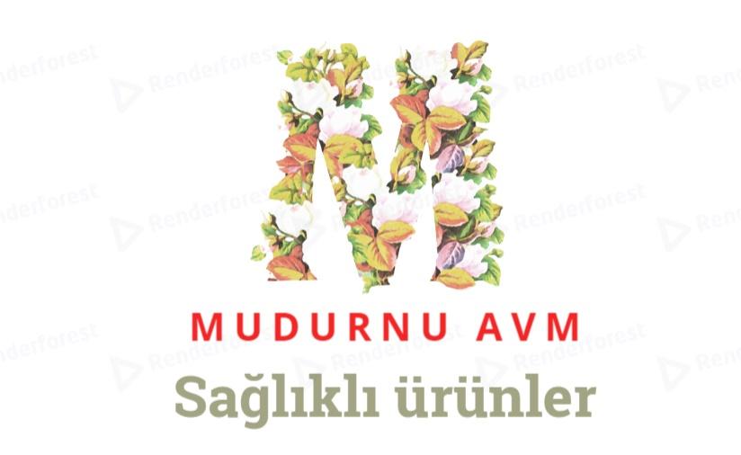Mudurnu AVM www.mudurnu.com